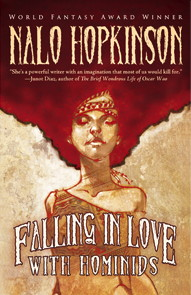 falling-in-love-with-hominids