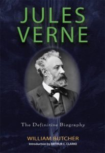 jules-verne-biography