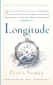 longitude-sobel