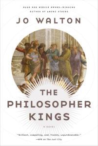 philosopher-kings
