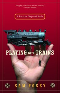 playing-with-trains