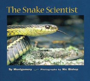 snake-scientist