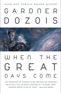 when-the-great-days-come