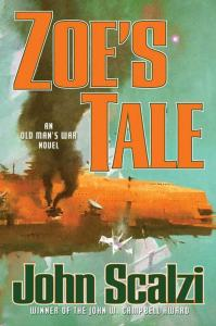 zoes-tale