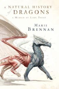 natural-history-dragons
