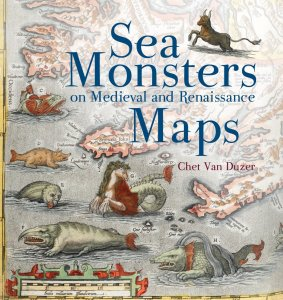 sea-monsters-maps