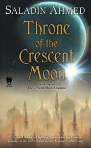 throne-crescent-moon
