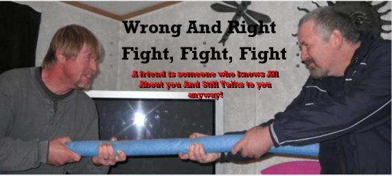 fortyoneyearfight