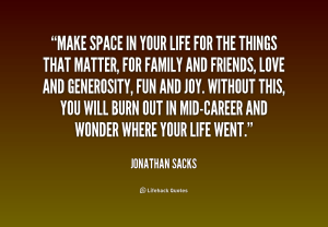 quote-Jonathan-Sacks-make-space-in-your-life-for-the-213035