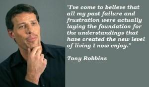 tony-robbins-quotes-41
