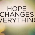 Hope for Something Better