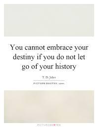 udestiny historyrl