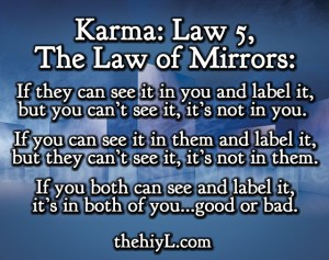 Fotolia_21529305_Mkarma-law-of-mirrors-copy