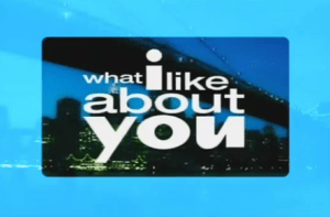 What_I_Like_About_You_title_card