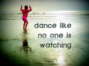 dance_like_no_one_is_watching_by_eat_at_joes_56