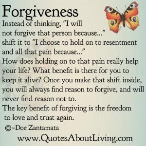 forgiveness-card3
