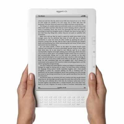 kindle-dx-e-reader