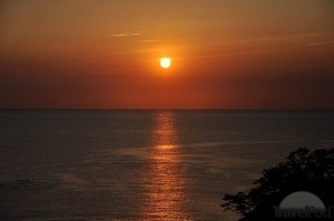 land-of-the-rising-sun-n1-tsushima