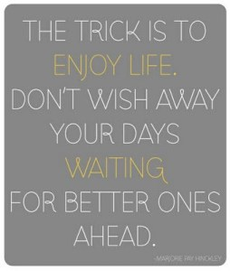 marjorie-ray-hinckley-quote-about-enjoying-life