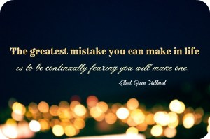 mistakes-quotes3