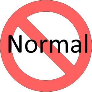 no-normal