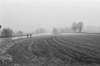 people journey
