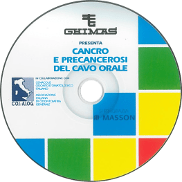 CancroCavoOrale_CD