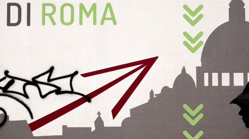Daily Life di Roma. Una Mostra che NON c'è.