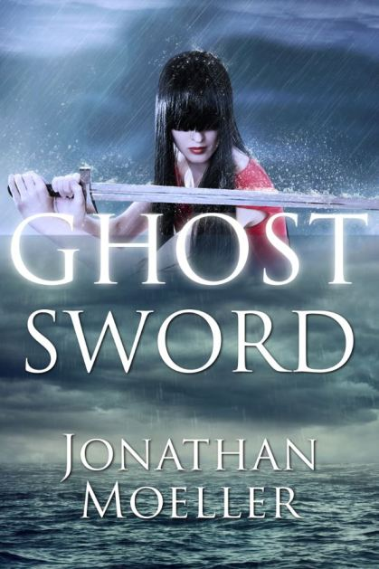 GhostSwordWeb
