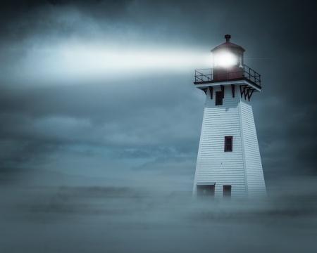What Does Walking By Faith Look Like? - Jonathan Morrow