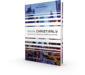 think-christianly