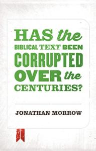 bible_morrow