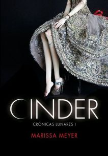 cinder-spain-cover