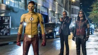 The_Flash_Reborn