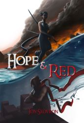 hope_and_red_book_cover_by_radecmai-da17pue