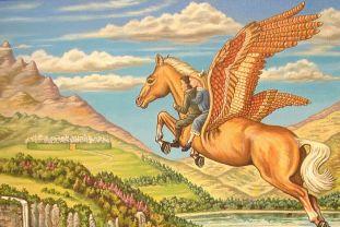 Narnia-cs-lewis-1434646-1317-1677 - copia