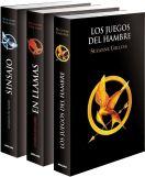 trilogia-los-juegos-del-hambre-suzanne-collins-rba-D_NQ_NP_13041-MCO20070715889_032014-F.jpg