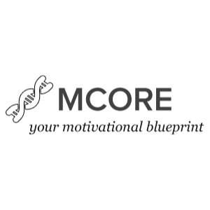 mcore logo