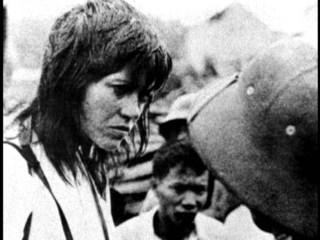 Resultado de imagen para jane fonda 1975