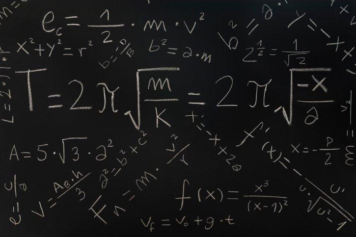The Precalculus versus the 2+2 Method to Business