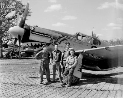 P-51 382ND FIGHTER SQUADRON-4_zpswolz4rnf