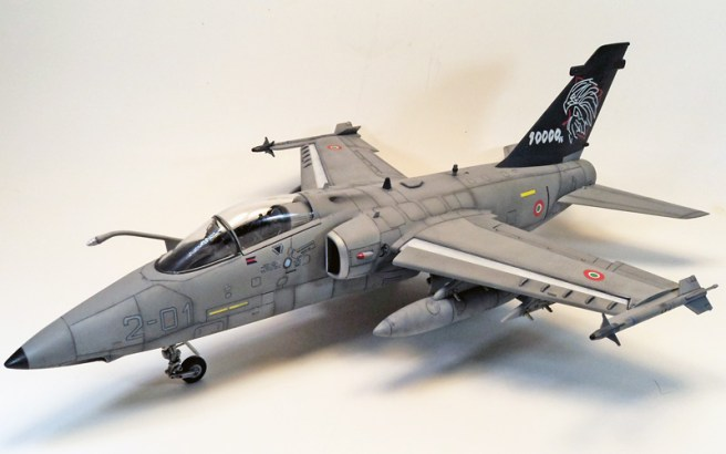 featured-hobbyboss-amx-a-11a-ghibli-completed