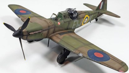 featured-airfix-1-48-boulton-paul-defiant-120318