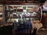 Bricco Deli Meat