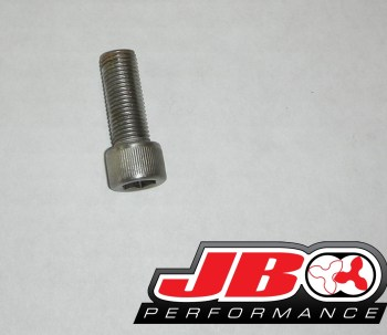 impeller bolt