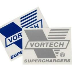 Vortech