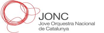JONC -