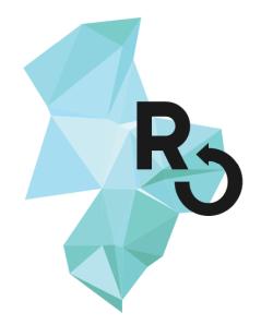 ROpenSci logo