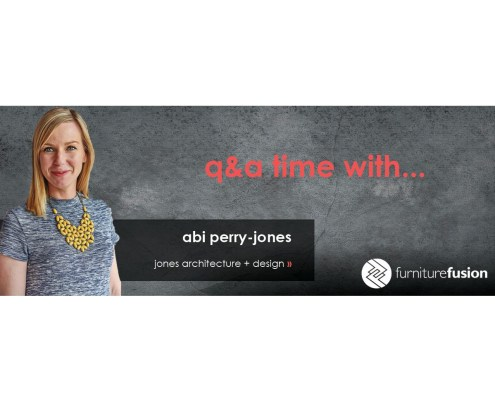 abi, perry-jones, designer, interior