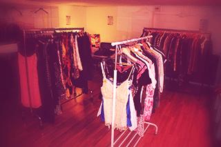 vide-dressing-marseille-organisation-evenement-boutique-ephemere-3